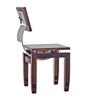 backsprings4you chair no.2